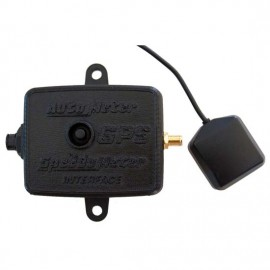 Auto Meter 5289 GPS Sending Module-Universal for Electric Speedometers