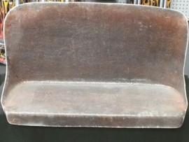1927 T Fiberglass Seat Insert
